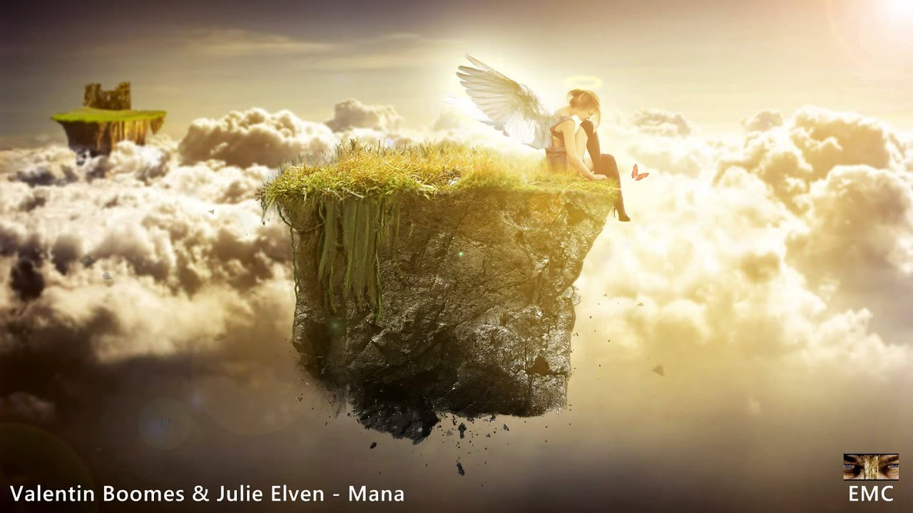 1 Hour Epic Music Voices Of Angels Best Of Merethe