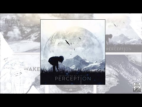 Breakdown of Sanity - Perception - Full Album Stream