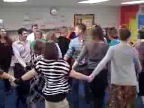 MUSIC TEACHER RESOURCES - Snail, Snail