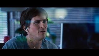 The Big Short (2015) - Dr Michael Burry analyzes Subprime MBSs (Feat. Margot Robbie) [HD 1080p]