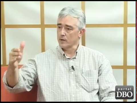 Zootec 2017: prof. Celso Carrer, da USP de Pirassununga, detalha a programação
