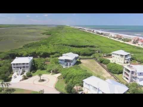 Welcome to 360 Coastal Views!