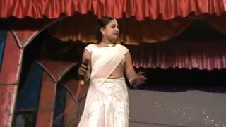 shobha Samrat Theater Bihar.mp4