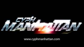 Cyph Manhattan X  Araab Musik Type Beat Produced By Cyph Manhattan