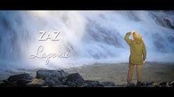 Zaz - Laponie