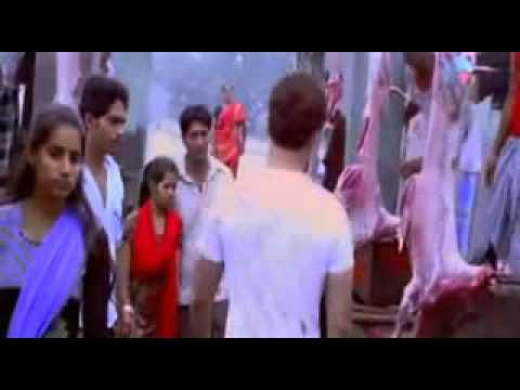 GHOST 2012 Full Hindi Movie Part 2 - moviesparlour.com