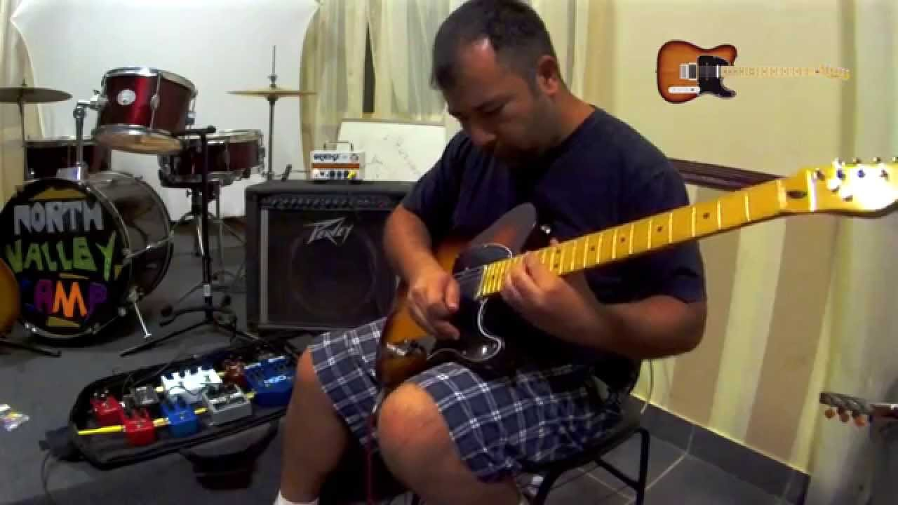 fender telecaster modern player review youtube. Black Bedroom Furniture Sets. Home Design Ideas