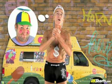 Download Justin Bieber Baby Parody - Horny