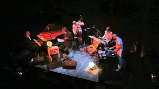 OZMO feat. Pedro Lenz & Joke Lanz - Vielleicht