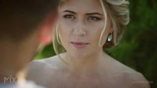 Очень красивая свадьба у моря. SDE на Свадьбе в Одессе.