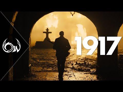 a-front-túl-messze-van---1917-🎬