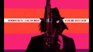 Boney James & Raheem Devaughn - Maker Of Love (Official Audio) YouTube Videos