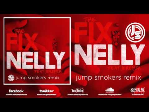 Nelly ft. Jeremih