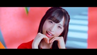 【MV】好きだ 好きだ 好きだ Short ver.〈Team 8〉/ AKB48[公式] トヨタ...