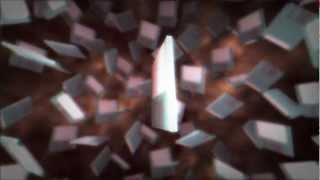 we have accidently borrowed your votedisk 2011 razor 1911 win32 64k