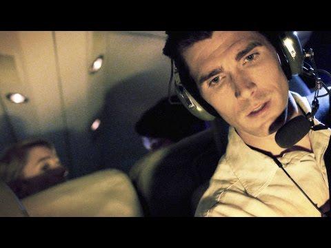 Does This Scenario Explain JFK Jr 's Plane Crash?