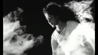 Karpagam - Mannavaney song