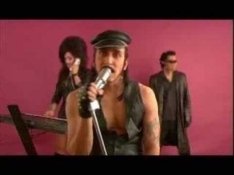 Dirty Sanchez - Loose Girls