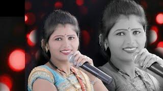 मल्हारी दोन बायकांचा लाडका | Malhari Don Baykancha Ladka