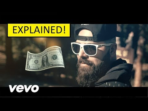Thumbnail: Dollar in the Woods (EXPLAINED) & Behind the Scenes! - KEEMSTAR !