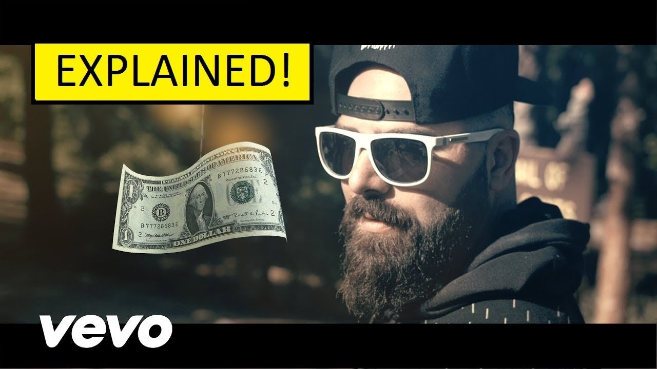 dollar-in-the-woods-explained-behind-the-scenes-keemstar