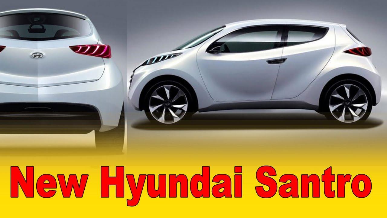 hyundai santro 2018 model.  santro throughout hyundai santro 2018 model
