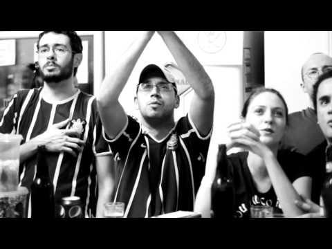 Bar do Biu - Aqui é Corinthians