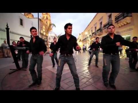 Te Perdone - Ponzoña Musical (La Nueva Imagen) [Rencuentro Y Adios 2012]