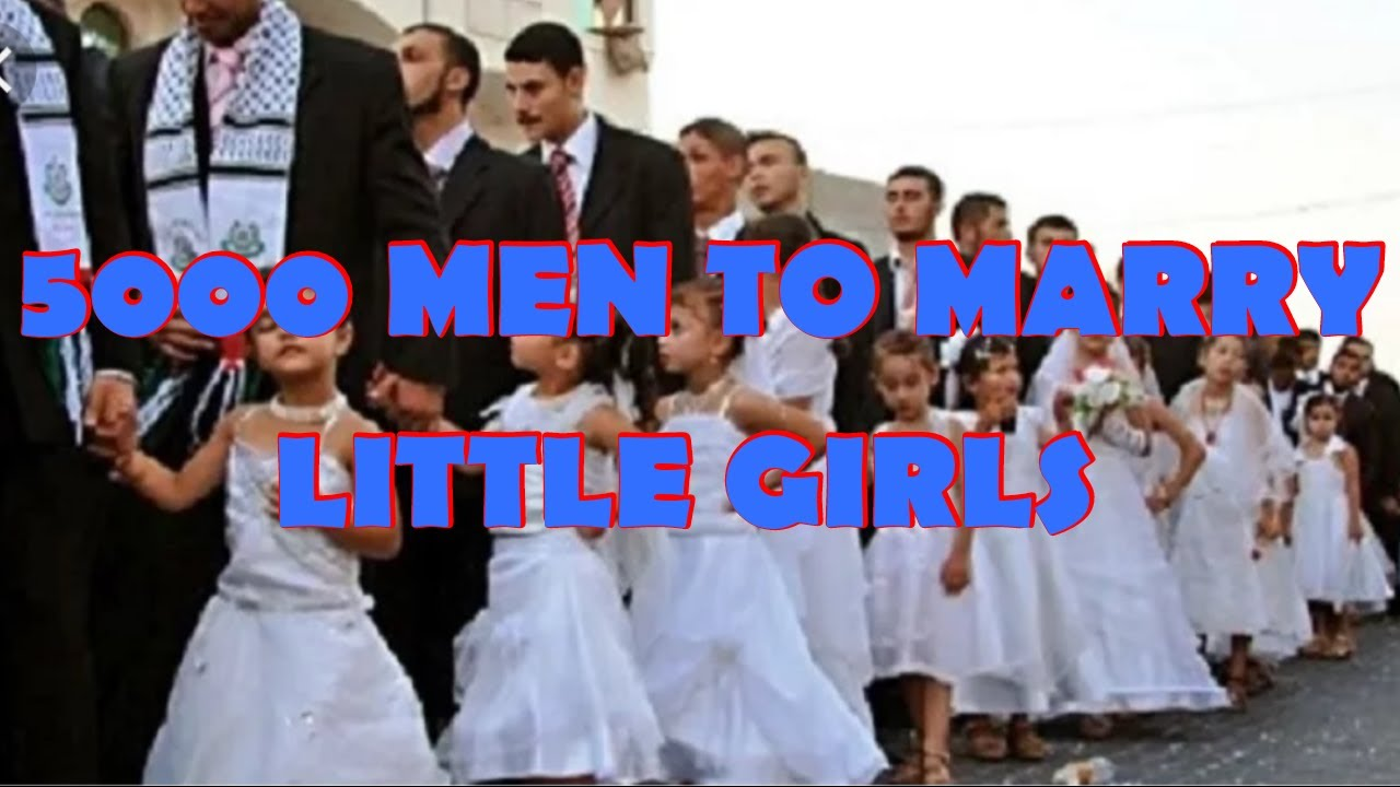 Just a reminder > MEN WHO WANT TO HAVE CHILD BRIDES. US GRANTS OVER 5000 REQUEST.