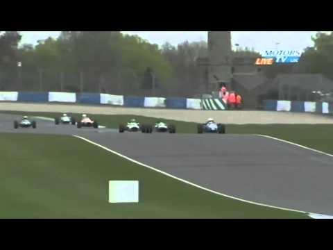 donington motors tv live 2012 formula junior race 2 youtube. Black Bedroom Furniture Sets. Home Design Ideas