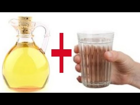 Лечение водкой с маслом по методу Шевченко