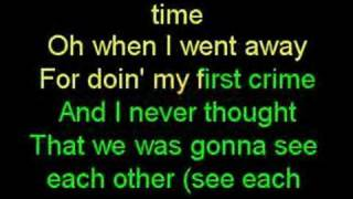 beautiful girls sean kingston lyrics