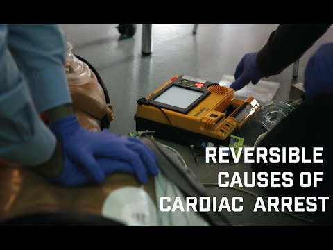 reversible-causes-of-cardiac-arrest-(h's-and-t's)---medzcool