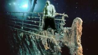 Tupac - Titanic (Better Dayz)
