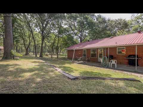 6024 Moore Ct, Kemp TX 75143, USA