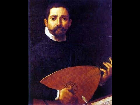 Gabrieli: Sonata Pian e Forte for Flute Choir