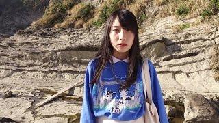 「絶景告白」は日本の絶景で女の子に告白される動画です。 告白動画を見...
