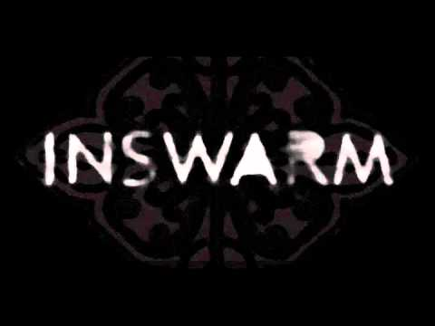 Inswarm - Sulphur (Unrepentant Mix) (Secrets of the Moon)