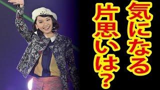 ほんとにおもしろい女優さん 水野美紀さん、いきなりの炎上になりかねな...