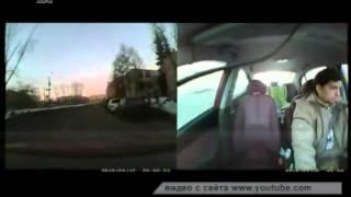 Запретят ли видеорегистраторы