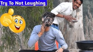 Must Watch Best Funny Video 🤣🤣 Comedy Video 2018