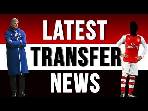 Transfer News | Arsenal linked to Atletico Madrid star