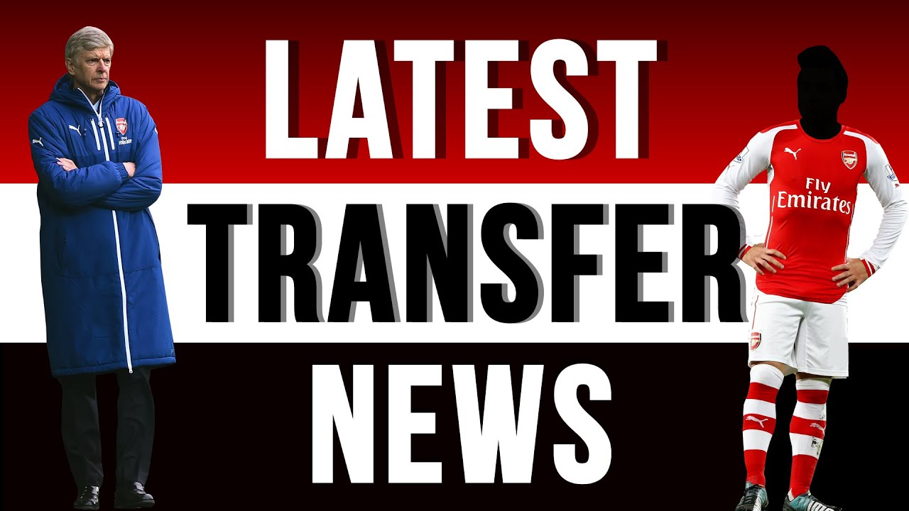atletico madrid latest transfer news