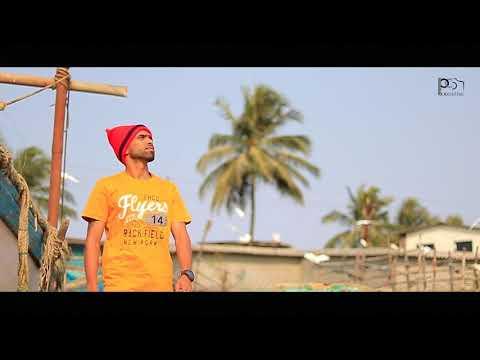 Aai Mauli ( Aai Ekvira) | Sunny Sante | Official Teaser 2018