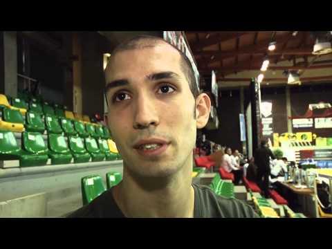 Championnat de France de Wushu sportif 2013 : le reportage