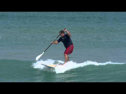 Surf 4thAveCrew 19March2016