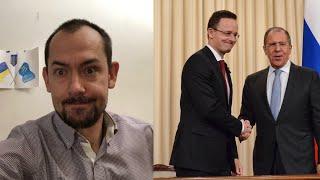 Угорщина: хочемо повторити, але не можемо