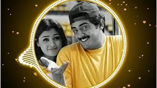 Vaali love theme|ajith|simran