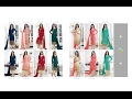 latest indian dresses collections 2017 || vinay fashion || Prachi-30