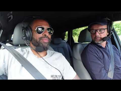 Audi Talks -